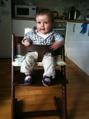 dom_highchair_day1