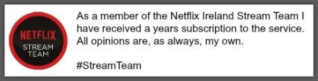 Netflix-disclaimer-500