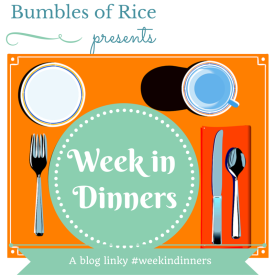 bumbles-of-rice-oneycomb