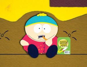 Cartman-Cheesy-Poofs-10355351843