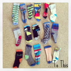 Socks-to-this