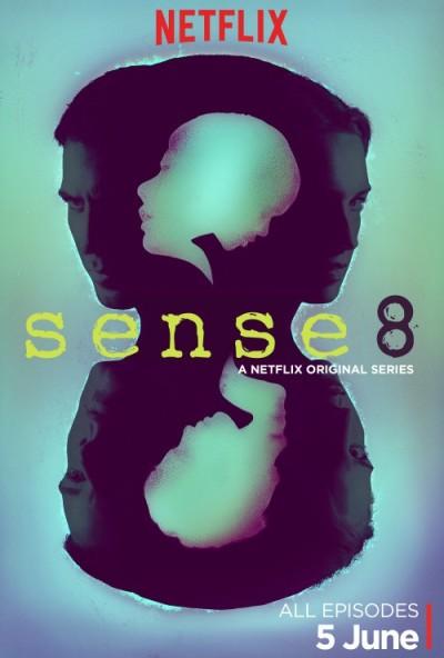 sense_key_014_h